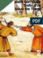trafic_dor_sous_les_tang_-_van_gulikrobert[1].pdf