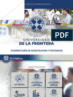 Instituto Agroindustria 2015.Compressed