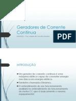 aula_5_0.pdf