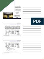 08 - Concreto Armado - Capitulo VI - Flexao Simples - Arm Dupla