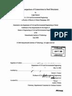 Parametros de Pandeo Conexiones Semirigidas (1)