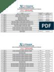 Cronograma Engenharia de Segurança no Trabalho.pdf