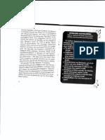 ββκ15.pdf