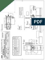 44924-01 encombrement D2LL chassis +rail Présentation1-DSm632-A3h (