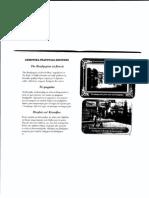 ββκ20.pdf