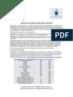 Calculo de un Sistema Fotovoltaico Autonomo V 2.pdf