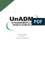 EBA_U1_A2_EDNO.docx