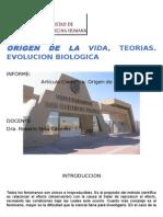 Biolo Seminario Introd.