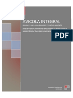 Avicola Integral