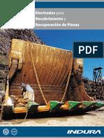 CATALOGO DE ELECTRODOS PARA SOLDADURA.pdf
