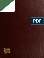 assyrich-babylonische, mithen und epen.jensen.pdf