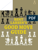 Best Move Guide - Larsen