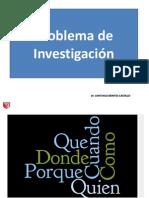 Sesion 2 - EL PROBLEMA[1].pdf