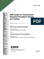 57914097-IEEE-691-(Rev 2007)