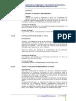 11 ESPECIFICACIONES TECNICAS PTAR JG.doc