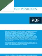 ICU Nurse privileges.pptx