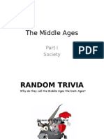 4.2 The Middle Ages.ppt