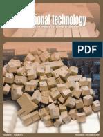 Educational_Technology_Nov-Dec2007_issue.pdf