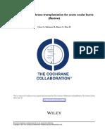 CD009379.pdf