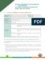 GUÍA DIDÁCTICA PARA LA GESTIÓN DE PROYECTOS.pdf