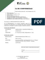 Acta de Conformidad Sew_18.09.2015