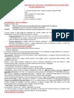 SECONDA LEZIONE.docx