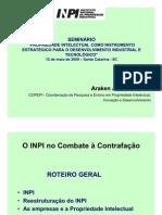 Sta. Catarina_Contrafação1