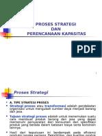 Proses Strategi