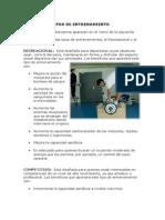 DEPORTES Y TIPOS DE ENTRENAMIENTO.docx