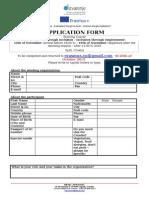 Application form_EMP+INC