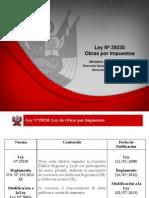 6ta_obras_por_impuestos.pdf