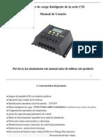 Manual+Usuario+CM60