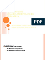 13622705-Traumatismo-craneoencefalico-en-pediatria.ppt