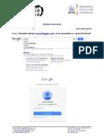 crearea unui blog.pdf