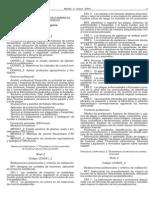Plcem AGA001 2 Tratamiento Agroquimicos y Biologicos