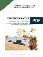 Posebno ratarstvo_zitarice i industrijske biljke.pdf