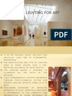 artificiallighting-120429011001-phpapp01.pptx