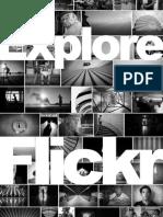 Explore Flickr