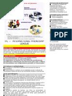Protocolo VERSO TODOS Progrma