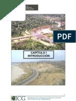 hidrologia en el mundo