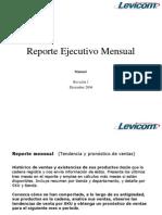 manual mensual rev