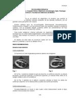 2-Ecocardiografia