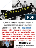 espiritismo.pptx