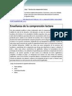 1 GuiaTecnicasDeComprensionLectora.pdf