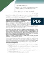 1.1 GuiaPlanificacionDeLaLectura.pdf