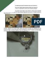 MICROSCOPUL ELECTRONIC PARTEA II SECTIUNI ULTRAFINE 2011.pdf