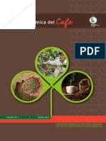 sintesis-cafe-junio-2015.pdf