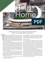 2010v06 Steeling Home
