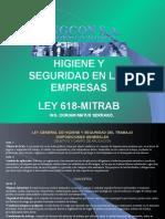 capacitacionsupervisoresseghig-130627160005-phpapp01