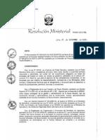 esp-vivos.pdf